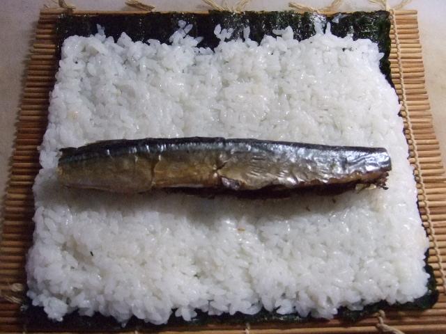 himonosusi3.jpg