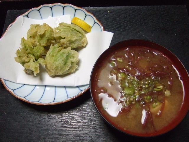 hukitou3.jpg