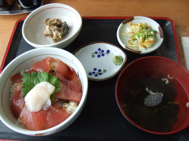 kakigoyazuke3.jpg