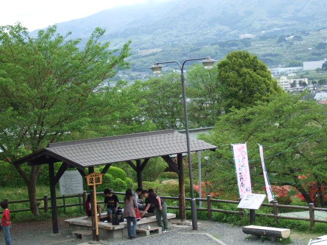 kimidango3.jpg