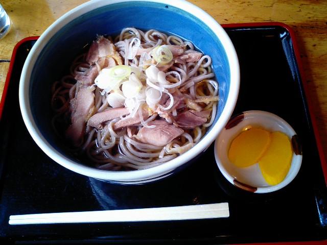 marukiya5.jpg