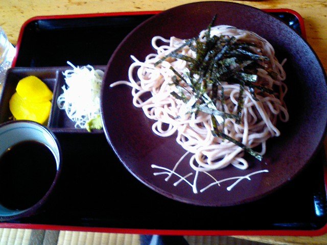 marukiya8.jpg