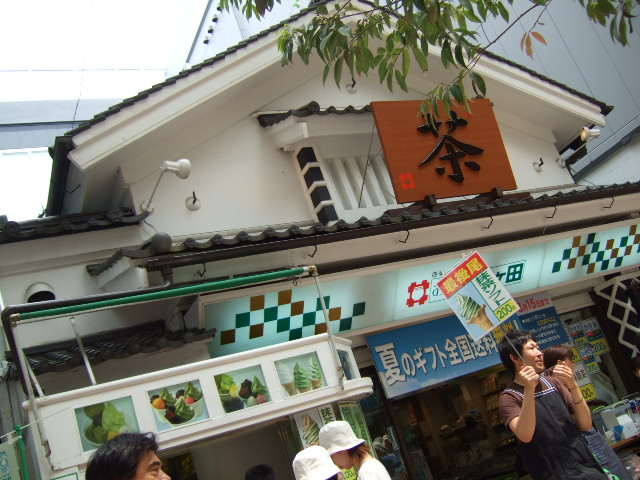 tanabata08-10.jpg