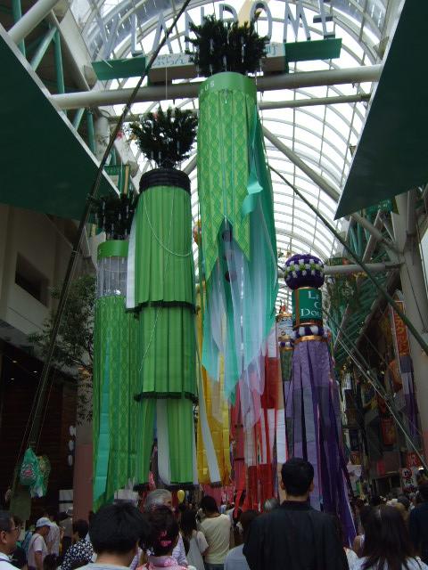 tanabata08-3.jpg