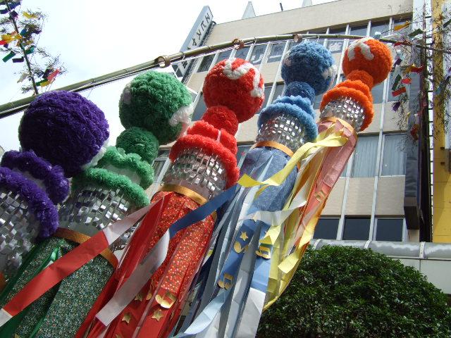 tanabata08-5.jpg