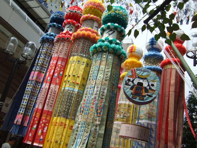 tanabata08-7.jpg