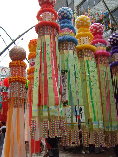 tanabata08-8.jpg