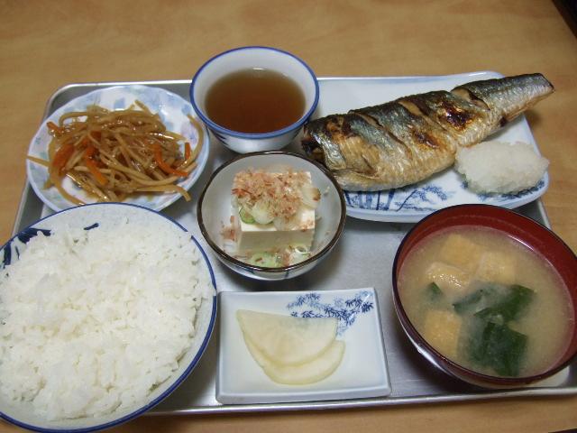 tomizawa11.jpg
