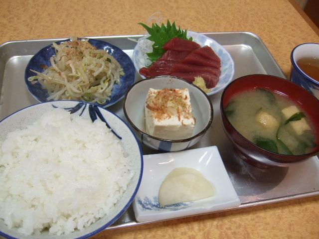 tomizawa5.jpg