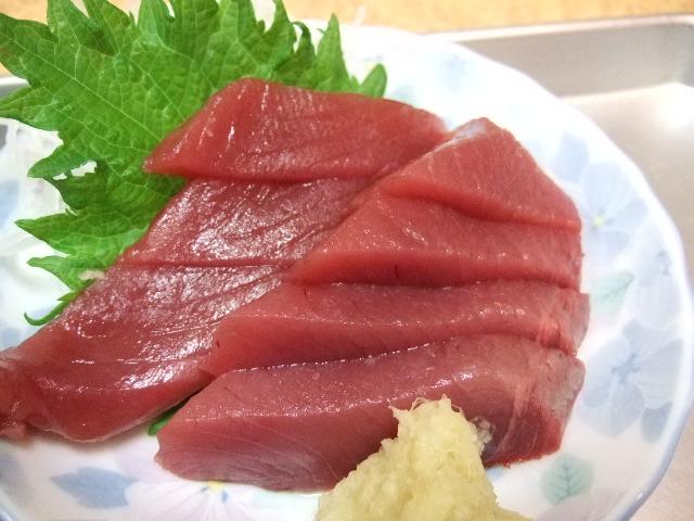 tomizawa6.jpg