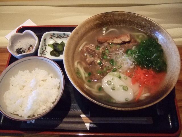 tyuramori4.jpg