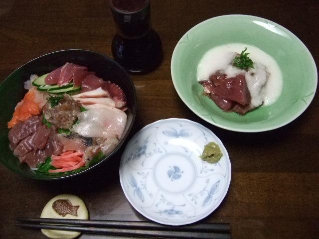 yamahiro8.jpg