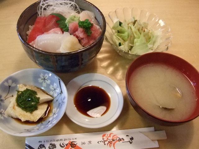 yususi4.jpg