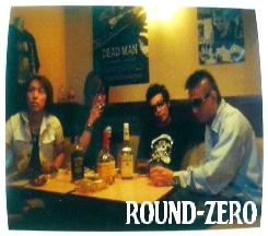 ROUND-ZERO Member
