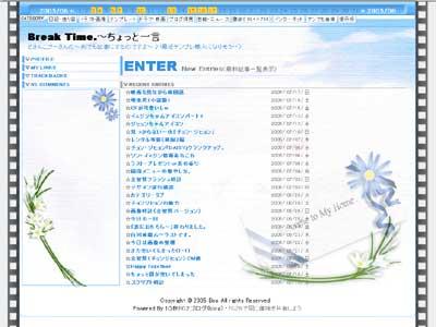index_tab_tmp01