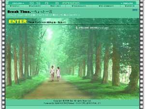 index_tab_tmp02