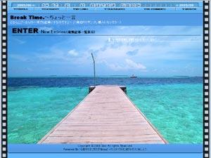 index_tab02_blue