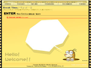 index_tab03_yellow