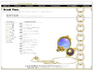 ind_tab04_gold