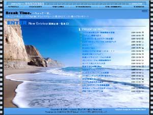 index_tab03_03