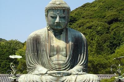 s-daibutsu.jpg