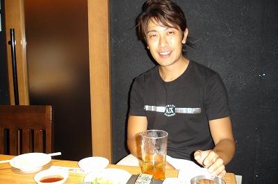 s-kyounoma-chann.jpg