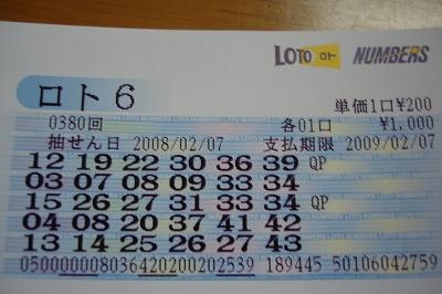 s-roto6.jpg