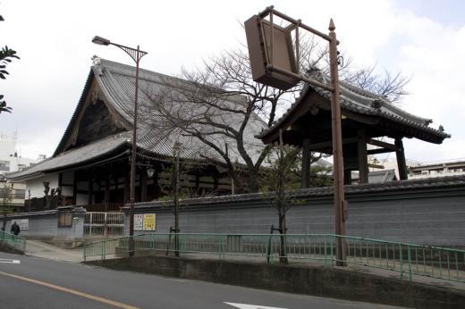 茨木別院01