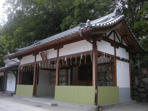 �H恵比須 (1)