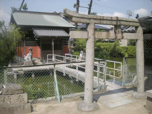 厳島 (2)