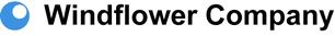 WEBデザインに使えるFLASH関連入門ブログ