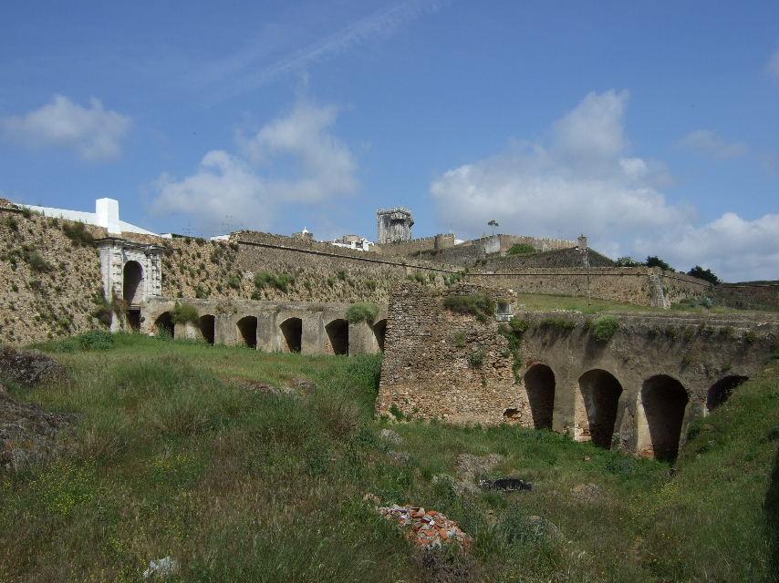 319Estremoz Castelo