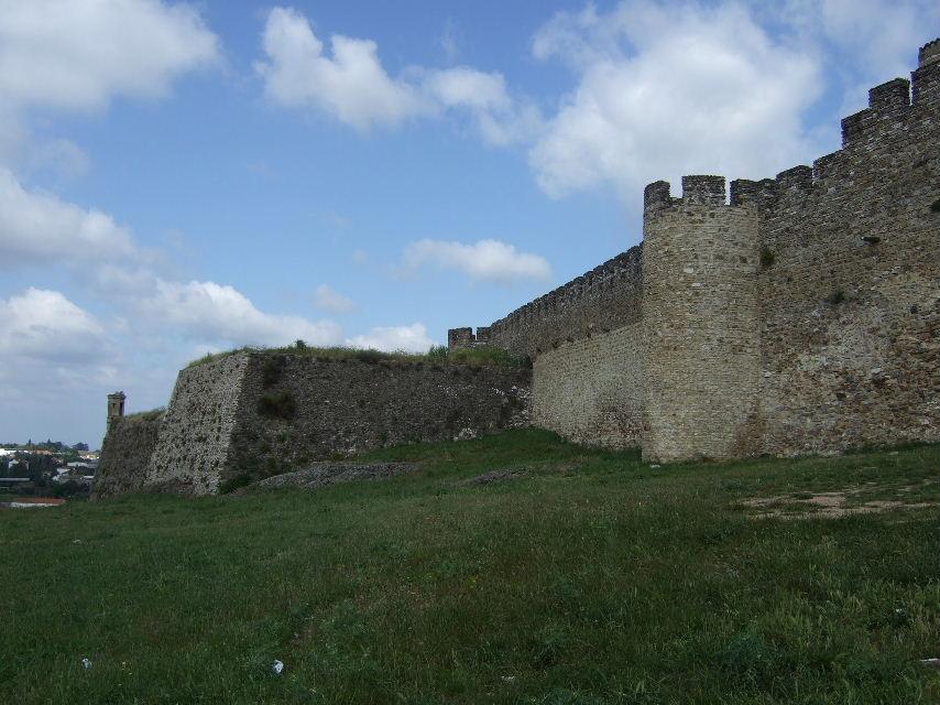 314Estremoz Castelo