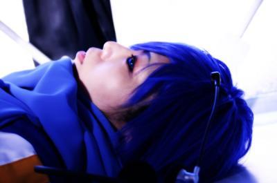 寝KAITO