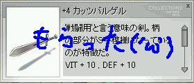 black221.jpg