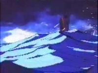 LDゲーム 宇宙戦艦ヤマト