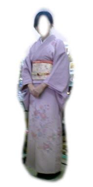 fukuro.e.jpg