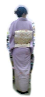 fukuro.f.jpg