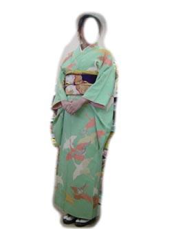 kimono.1.15.b.jpg