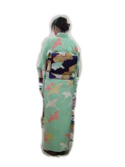 kimono.1.15.jpg