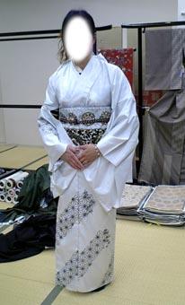 kimono.1.29.b.jpg