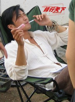 20060704_3.jpg
