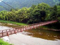 恋のつり橋2