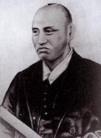 嶋田魁画像