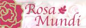 RosaMundi