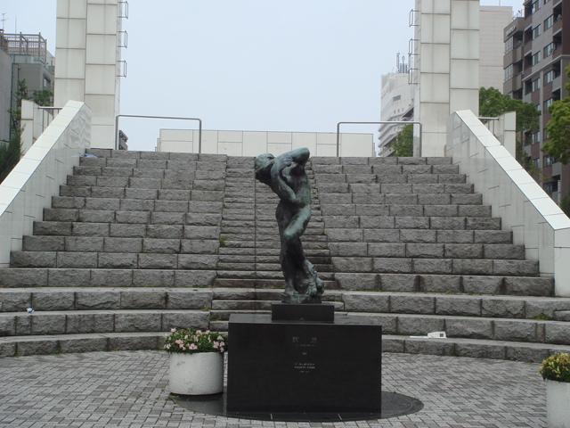 kannai 017