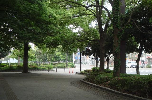 kannai_20080518103315.jpg