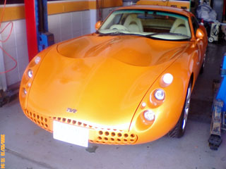 tvr_1