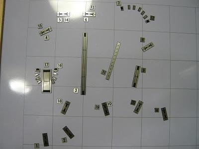 s-010.jpg