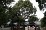 くしく神社